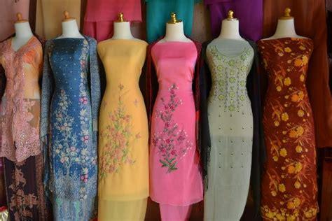 Blus Blouse Wanita Inficlo Spi 490 Biru model baju batik kutu baru 2016 blouses galleries