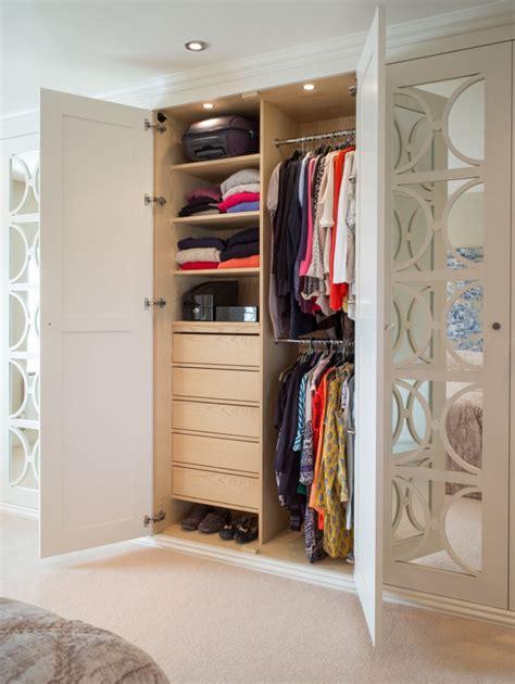 small wardrobe designs ideas design trends