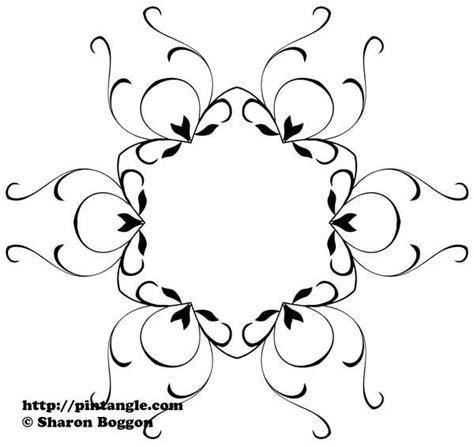 Pola Motif 3d Honeycomb Pattern free embroidery pattern na embroidery patterns
