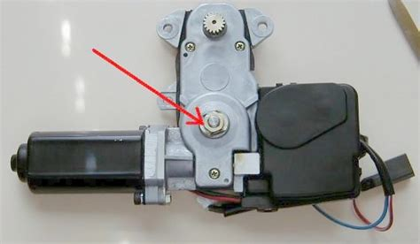 sunroof motor replacement sunroof motor repair cost impremedia net