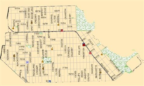 shore chicago map south shore chicago real estate and homes for sale