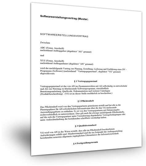Vorlage Antrag Gemeinsames Sorgerecht Widerruf Einer Vollmacht Antrag Auf Akteneinsicht Muster Erstaunlich Ausdrucken Vollmacht Fr