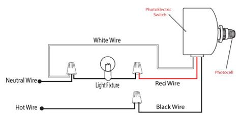 snr wf photocell wiring diagram ceilingfanswitchcom