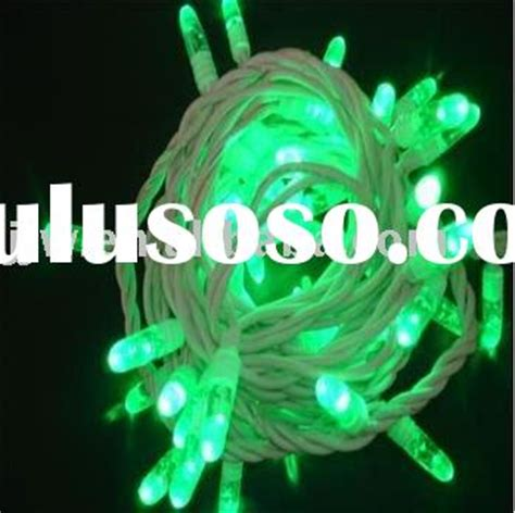 waterfall christmas lights at walmart lights string lights string manufacturers in lulusoso page 1
