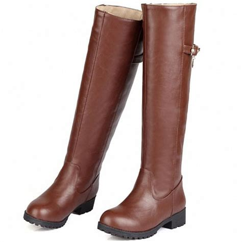 comfortable s boots enmayer new boots keep warm comfortable genuine