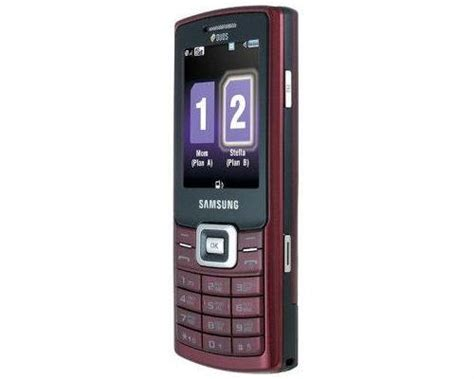 samsung c5212 mobile phone price in india specifications