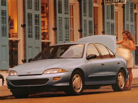 how can i learn about cars 1995 chevrolet beretta spare parts catalogs chevrolet cavalier specs 1994 1995 1996 1997 1998 1999 2000 2001 2002 2003