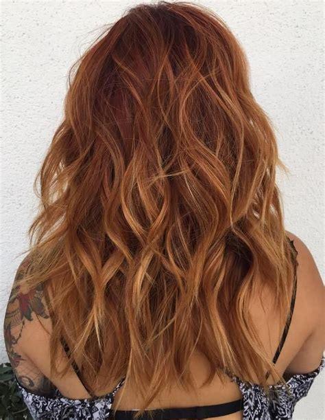 1000 ideas about short auburn hair on pinterest alyssa pictures highlight hair colours for teenage wavy hairs