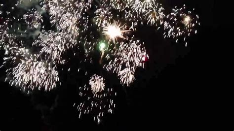 best backyard fireworks the best backyard fireworks show ever iphone youtube
