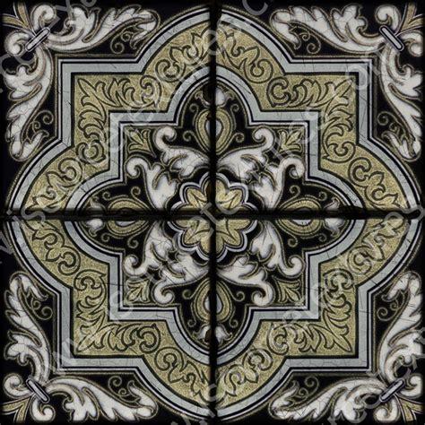 top 28 fancy tile ideas for floor tile design patterns ideas featured decorative tiles