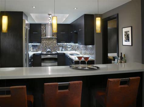 kitchens baths 187 alena capra design