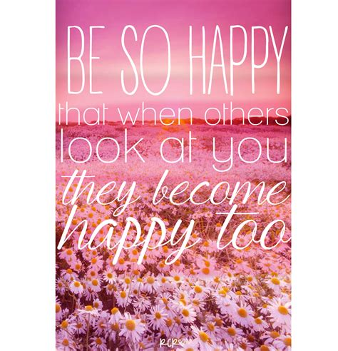 Pretty Quotes Pretty Pinnable Quotes Reed