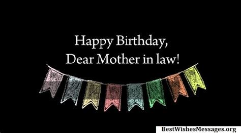 #100  Happy Birthday Wishes, Messages, Quotes for Mother