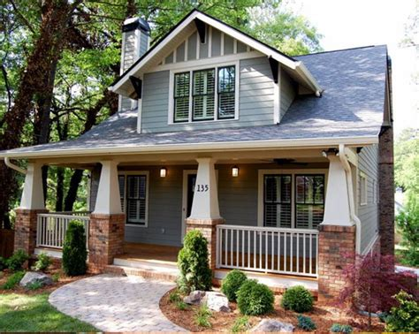 craftman houses 25 best ideas about craftsman style homes on pinterest
