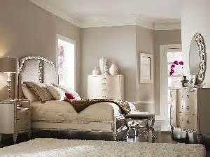 schnadig bedroom furniture carleton bedroom set schnadig furniture