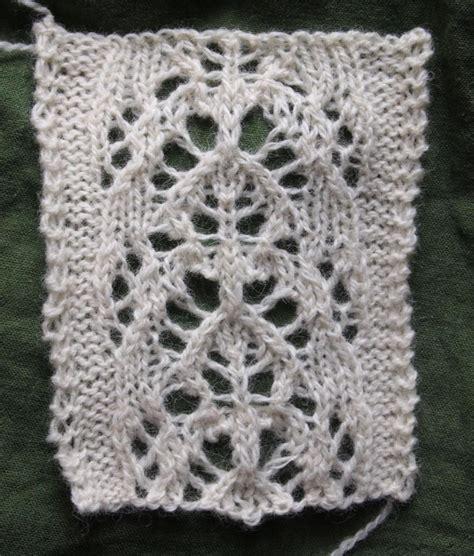 knitting pattern words 201 tude no 1 free stitch pattern string geekery