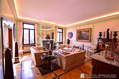 appartamenti a appartamento in vendita a venezia immobile di lusso