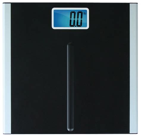 eatsmart precision digital bathroom scale calibration the best bathroom scale for seniors 2017 star product review