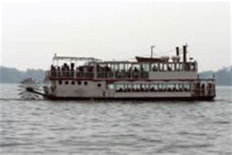 ladario in inglese navega 231 227 o fluvial curso institui 231 245 es mercado de
