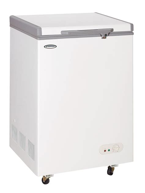 Chest Freezer Mini small freezer small freezer small freezer