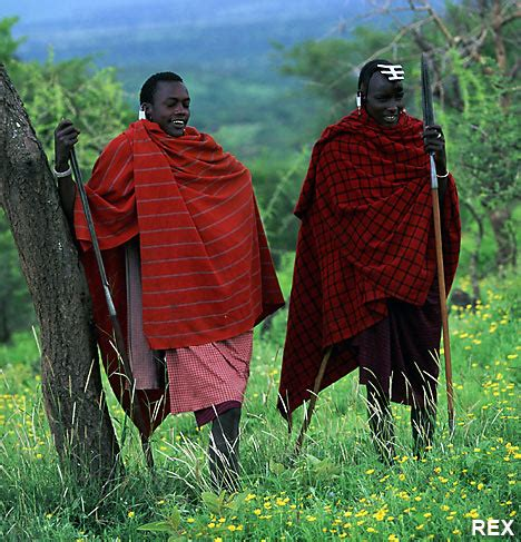 nedlasting filmer memories of murder gratis masa masaia masai wooden carving