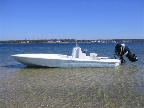 yellowfin 24 bay boat the hull truth boating and - Yellowfin Bay Boats Price