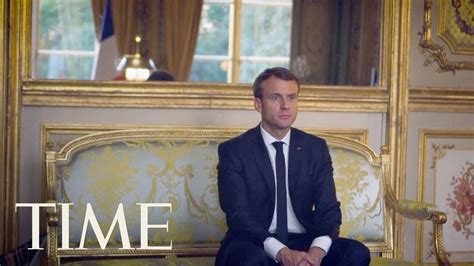 emmanuel macron russia emmanuel macron on russian interference the threat of