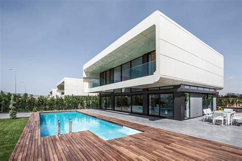 ic home design morristown nj g 246 renleri hayrete d 252 ş 252 ren sıradışı villa tasarımları