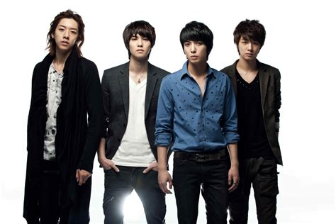 Cn Blue 2 301 moved permanently