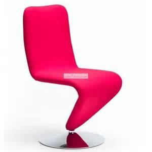 chaise de salle 224 manger design f12 par midj et chaises