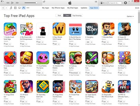 app store download free games no more free for you apple removes free from free to