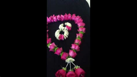 how to make flower jewelry fresh flower jewelry for brides new york