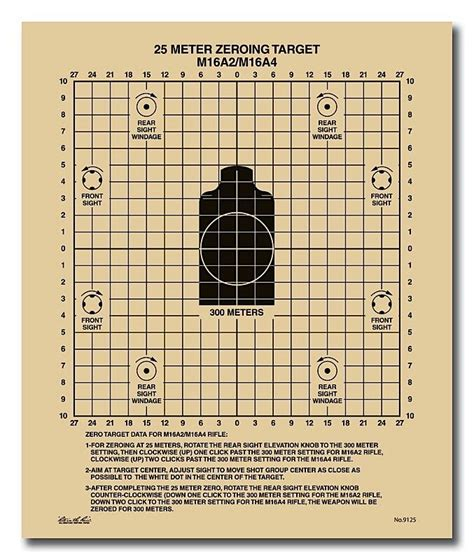 printable sniper zero targets 32 best gun stuff images on pinterest firearms weapons