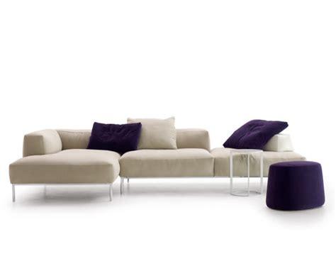 frank sofa b b italia b b italia frank sofa domain esi interior design