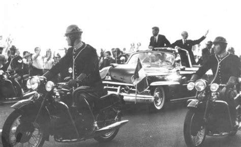 consolato americano torino napoli e kennedy 50 anni fa consolato usa celebra l