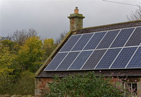what is a solar house rooftop solar panels free stock photo domain pictures