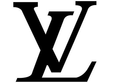 louis vuitton logo design history and evolution