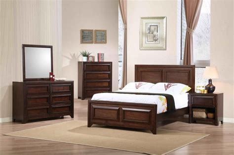 full bed prices greenough collection full bed 400821f beds price busters furniture