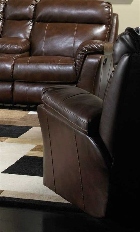 Bonded Leather Durability bonded leather durability home improvement