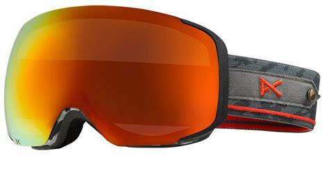 best snow goggles best oakley snow goggles 2014 www tapdance org
