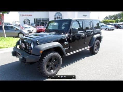 Mw3 Jeep Giveaway - black ops 2 in depth overkill wildcard how to save money and do it yourself