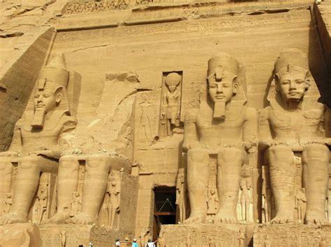 imagenes tumbas egipcias imagenes de egipto imagenes de paisajes naturales hermosos