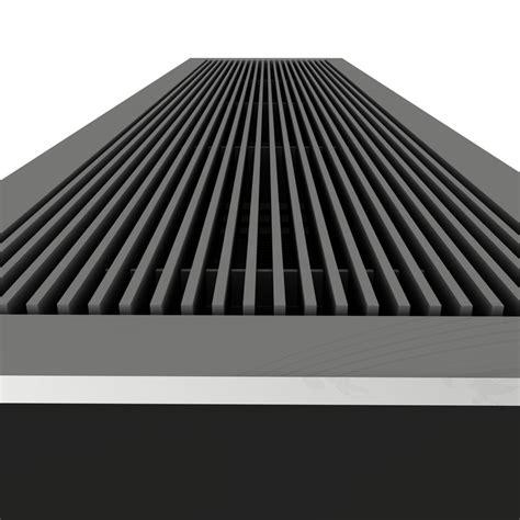 linear floor heater underfloor price industries