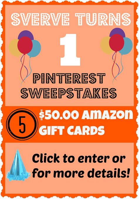 How To Win Amazon Gift Cards India - win 5 50 0 amazon gift cards worldwide free stuff contests deals giveaways