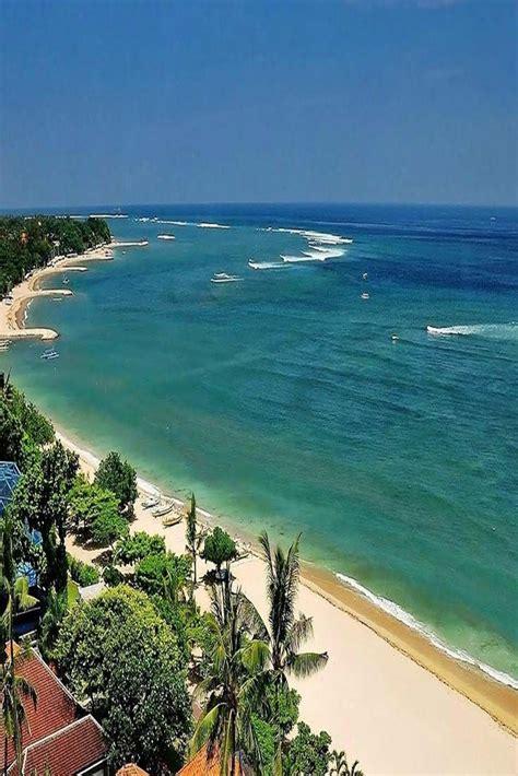 les  meilleures idees de la categorie kuta beach bali