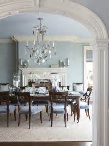 Classic Dining Room Chairs by A Classic Ct Home With A Modern Flair Traditional