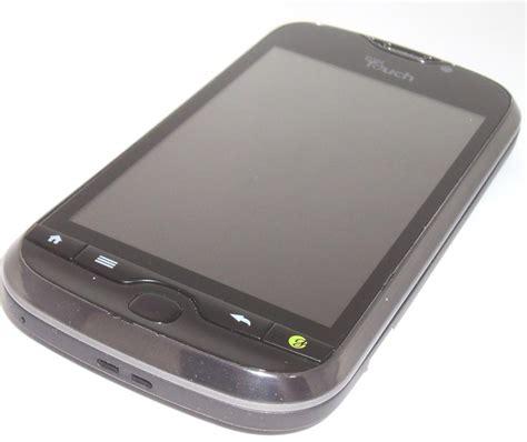 android slider unlocked htc mytouch slide 4g android slider smartphone property room