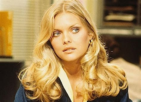 the roles of a lifetime michelle pfeiffer movies