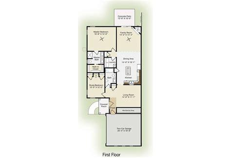 addison floor plan addison egstoltzfus homes
