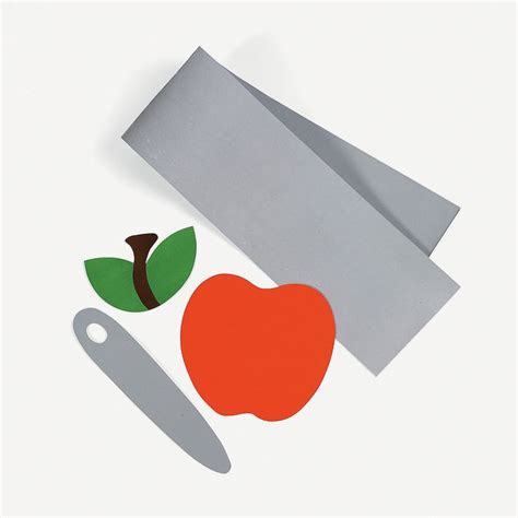 johnny appleseed crafts preschool crafts for kids johnny appleseed hat craft kit oriental trading